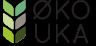Logo Økouke