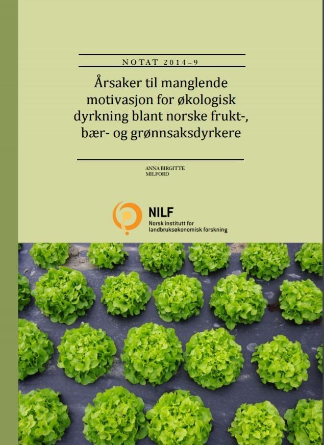 Nilf Rapport 2014 9