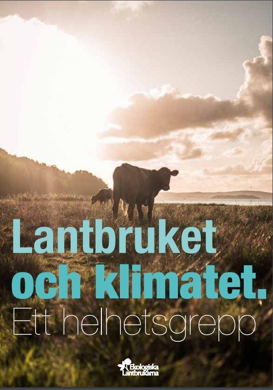 Klimarapport