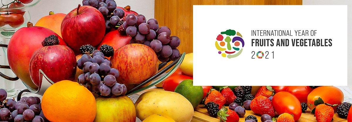 HELSE OG MATVANER: FN løfter fram frukt og grønt som virkemiddel for bedre folkehelse. Foto: Guilherme Martins from  PxHere